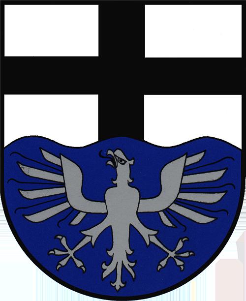 Wappen von Möhnesee