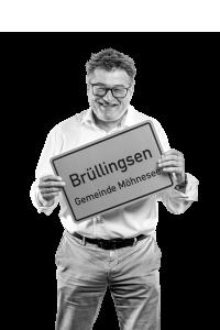 Jürgen Preuß