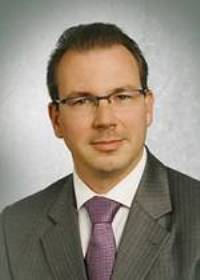 Dr. Boris Cramer