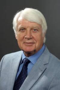 Horst Klatte
